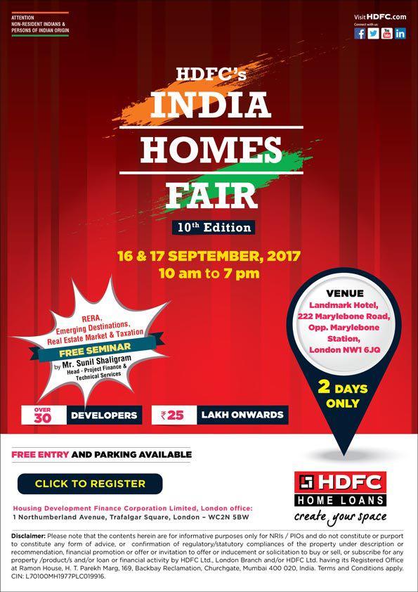 HDFC-home-fair-2017.jpeg