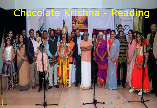 Chocolate-Krishna-reading.jpg